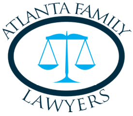 Atlanta Family Lawyers, LLC